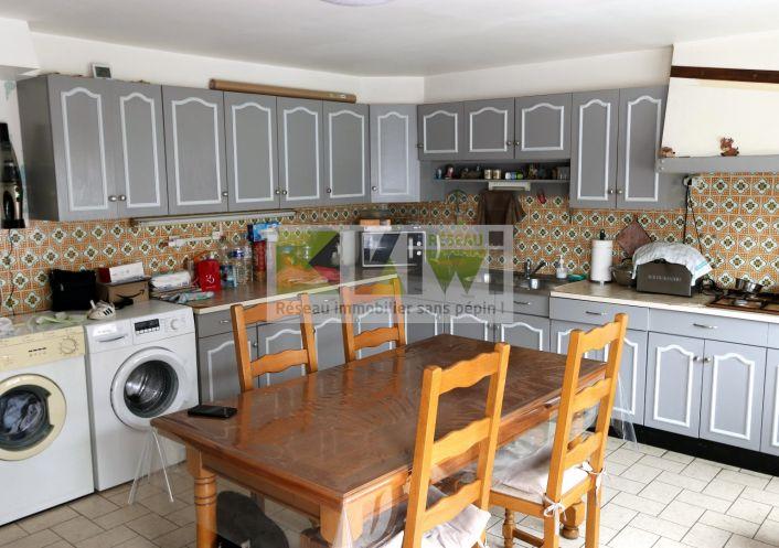 A vendre Maison Coudekerque Branche | Réf 590132163 - Kiwi immobilier