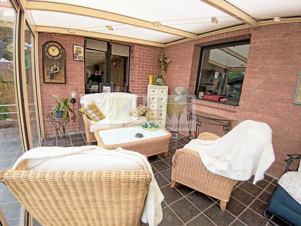 For sale  Armbouts Cappel | Réf 590132169 - Kiwi immobilier