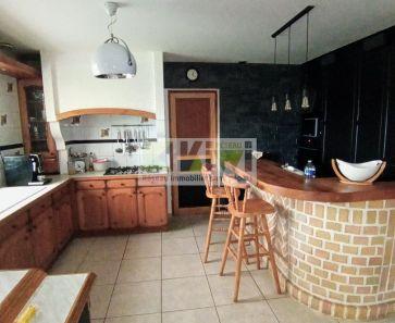 A vendre  Armbouts Cappel | Réf 590132169 - Kiwi immobilier