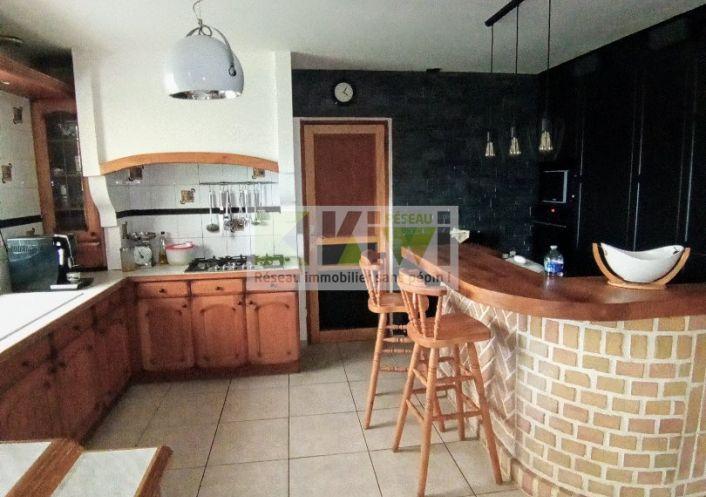 For sale Maison Armbouts Cappel   R�f 590132169 - Kiwi immobilier