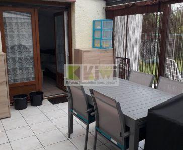 A vendre  Bierne | Réf 590132170 - Kiwi immobilier