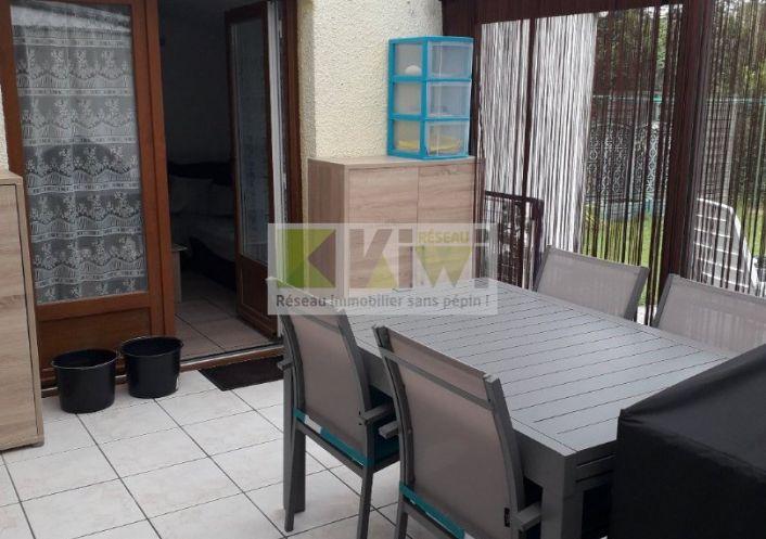 A vendre Maison Bierne | Réf 590132170 - Kiwi immobilier