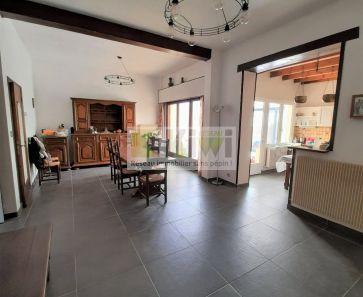 A vendre  Hazebrouck   Réf 590132172 - Kiwi immobilier