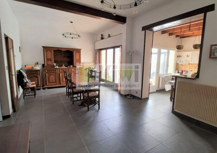 For sale Maison Hazebrouck | R�f 590132172 - Kiwi immobilier