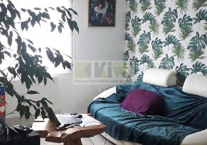 For sale Maison Cappelle La Grande | R�f 590132173 - Kiwi immobilier