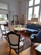 A vendre  Dunkerque   Réf 590132176 - Kiwi immobilier