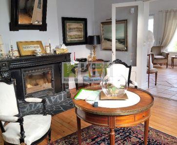 A vendre  Dunkerque | Réf 590132176 - Kiwi immobilier