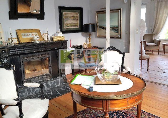 A vendre Maison Dunkerque   Réf 590132176 - Kiwi immobilier