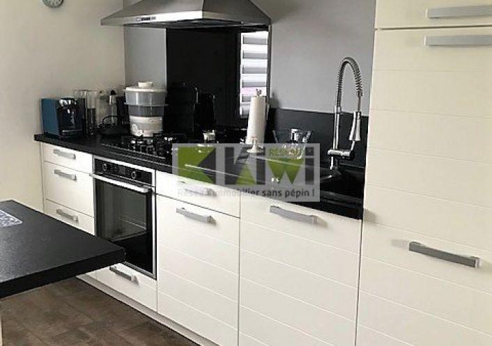 A vendre Maison Warhem | Réf 590132178 - Kiwi immobilier