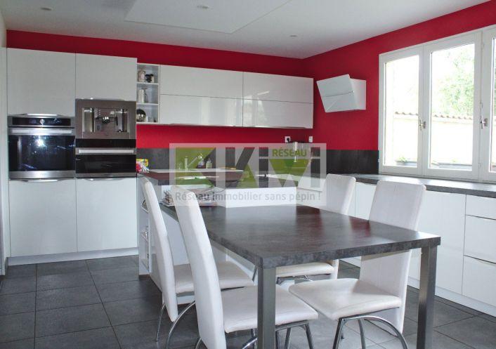 A vendre Maison Calais | Réf 590132180 - Kiwi immobilier