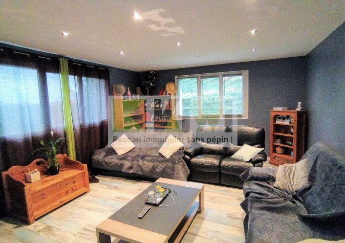 A vendre Maison Ghyvelde | Réf 590132181 - Kiwi immobilier
