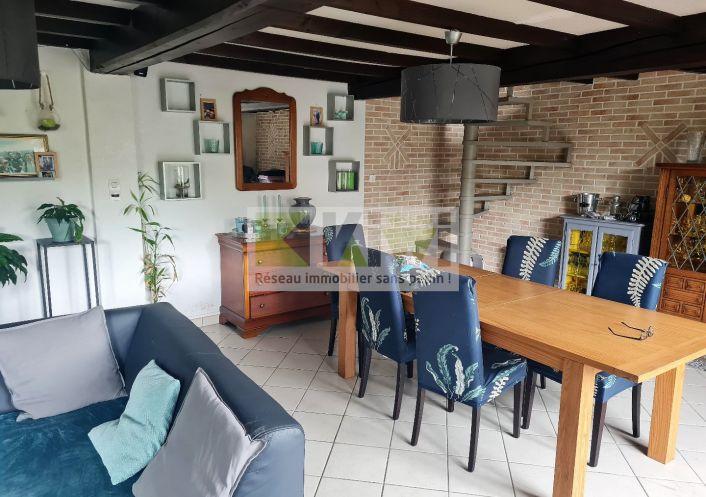 For sale Maison Eringhem | R�f 590132183 - Kiwi immobilier