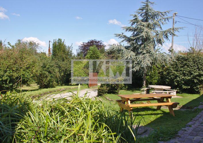 For sale Maison individuelle Wimereux | R�f 590132184 - Kiwi immobilier