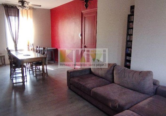 For sale Maison Dunkerque | R�f 590132185 - Kiwi immobilier