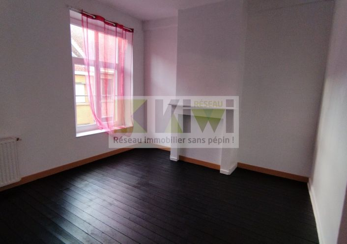 A vendre Maison Bourbourg | Réf 590132186 - Kiwi immobilier