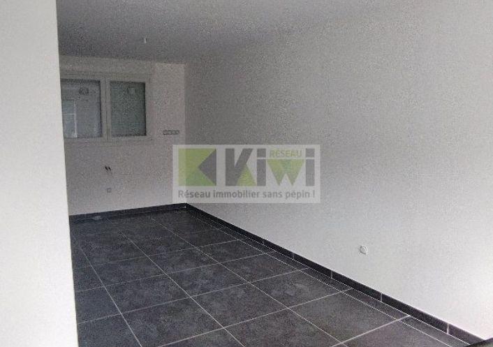 A vendre Maison Cappelle La Grande | Réf 590132187 - Kiwi immobilier