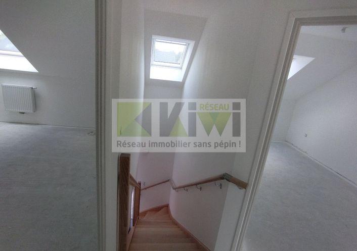 A vendre Maison Cappelle La Grande | Réf 590132188 - Kiwi immobilier