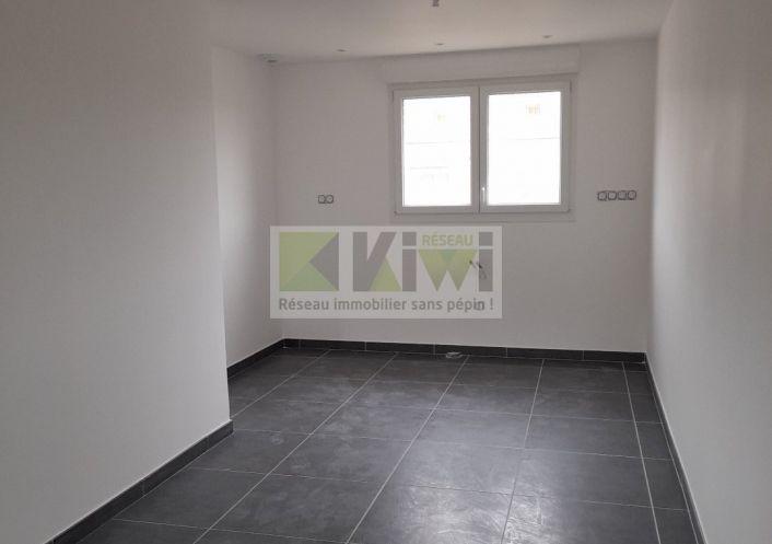 A vendre Maison Cappelle La Grande | Réf 590132189 - Kiwi immobilier