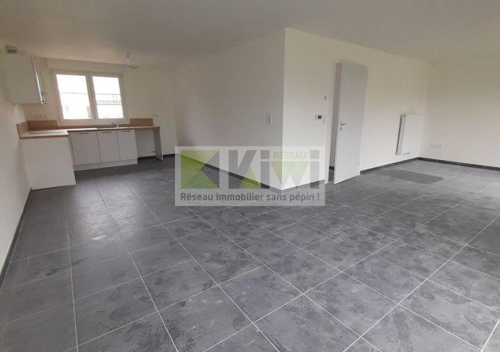 A vendre Maison Cappelle La Grande | Réf 590132191 - Kiwi immobilier