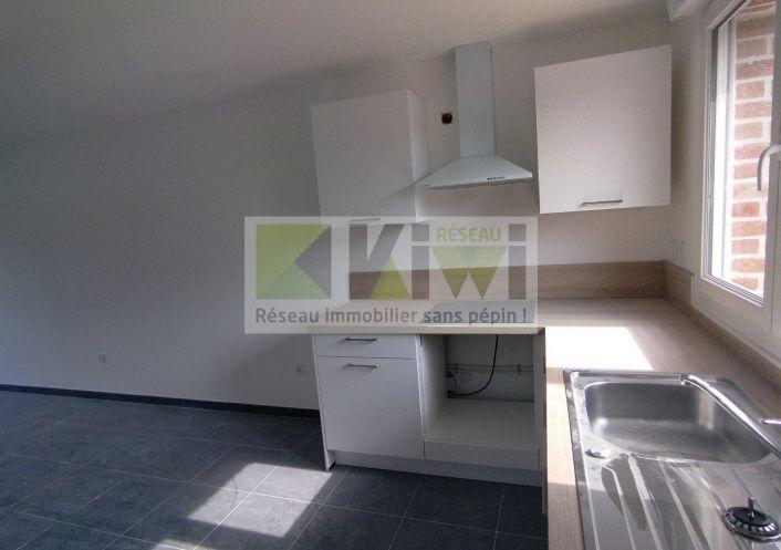 A vendre Maison Cappelle La Grande | Réf 590132192 - Kiwi immobilier