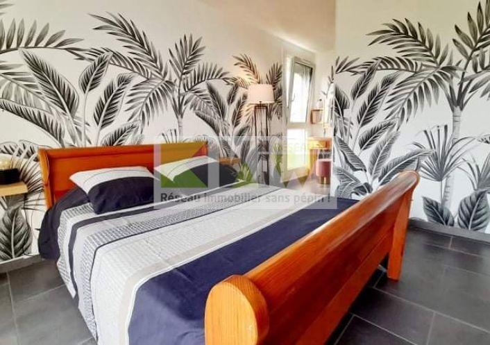 For sale Triplex Calais | R�f 590132194 - Kiwi immobilier