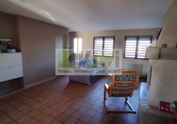 For sale Maison Wormhout | R�f 590132196 - Kiwi immobilier