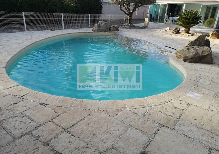 For sale Maison Olonzac | R�f 590132199 - Kiwi immobilier