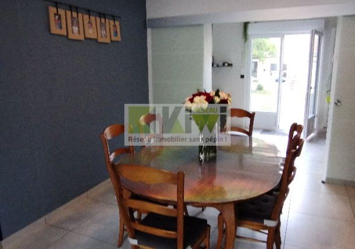 For sale Maison Grande Synthe | R�f 590132203 - Kiwi immobilier
