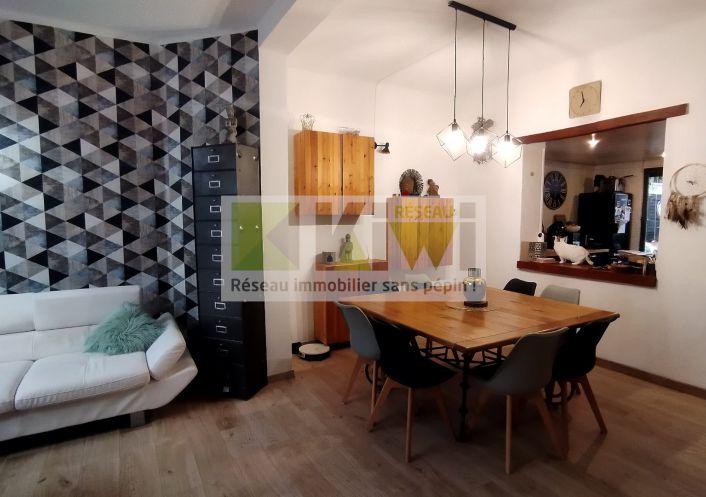 A vendre Maison Coudekerque Branche | Réf 590132204 - Kiwi immobilier