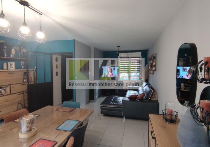 For sale Maison Loon Plage | R�f 590132205 - Kiwi immobilier