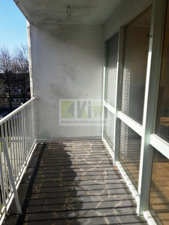 A vendre Dunkerque 59013238 Kiwi immobilier