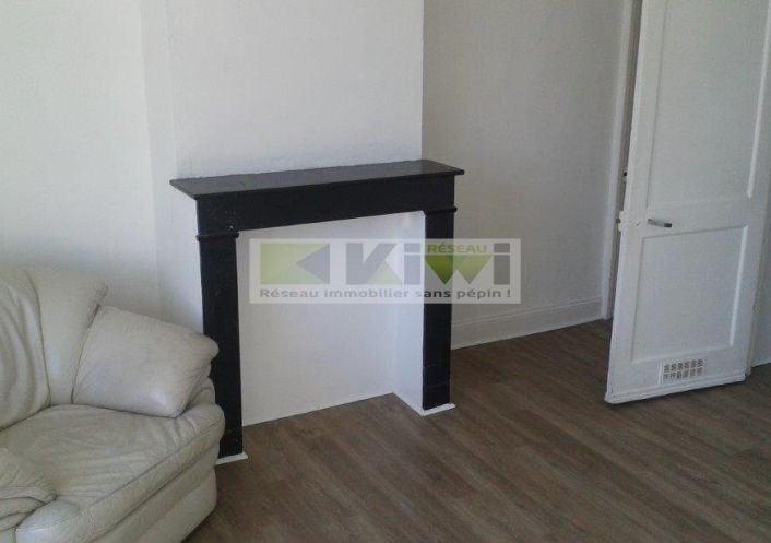 A vendre Dunkerque 59013276 Kiwi immobilier
