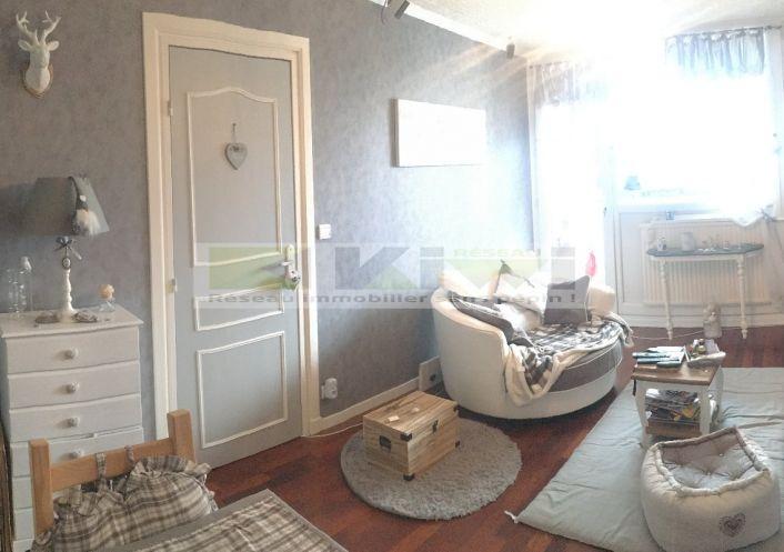 A vendre Malo Les Bains 59013277 Kiwi immobilier