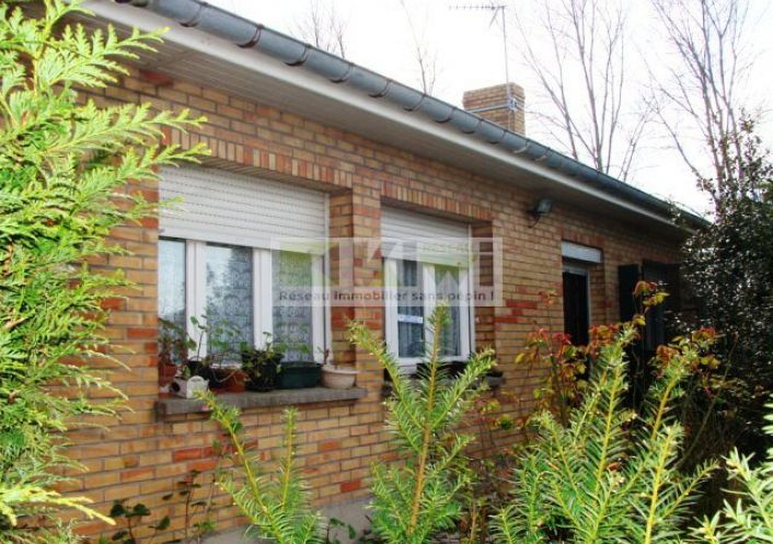 A vendre Grand Fort Philippe 59013302 Kiwi immobilier