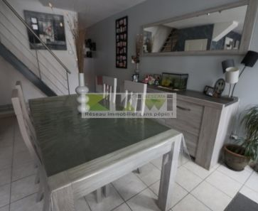 For sale Grand Fort Philippe  59013309 Kiwi immobilier