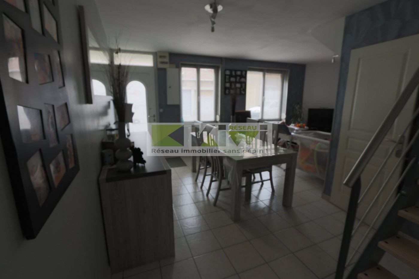A vendre Grand Fort Philippe 59013309 Kiwi immobilier