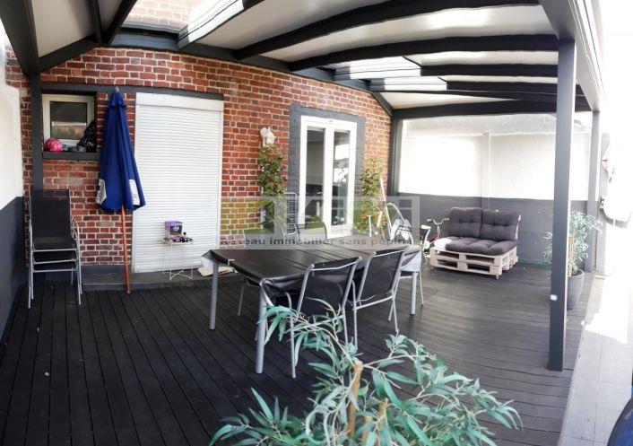 A vendre Coudekerque Branche 59013314 Kiwi immobilier