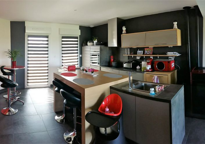 A vendre Hondschoote 59013320 Kiwi immobilier