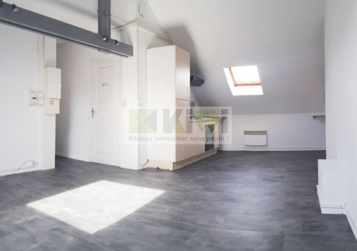 A vendre Dunkerque 59013323 Kiwi immobilier