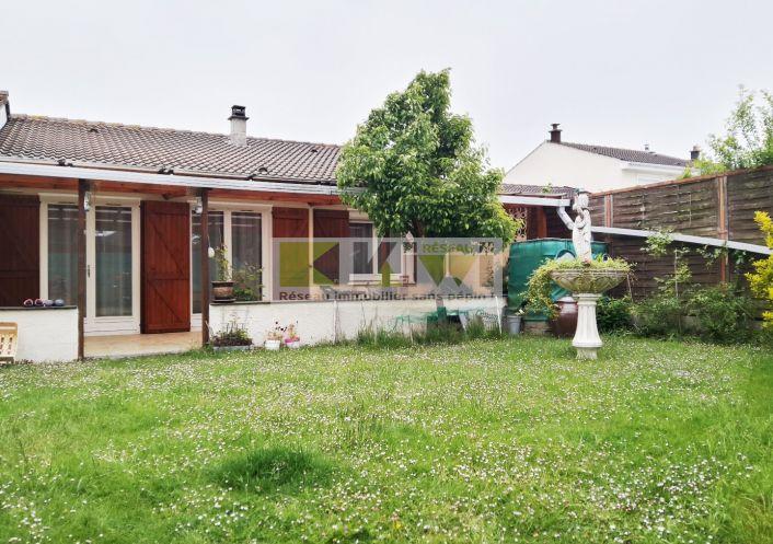 A vendre Gravelines 59013331 Kiwi immobilier