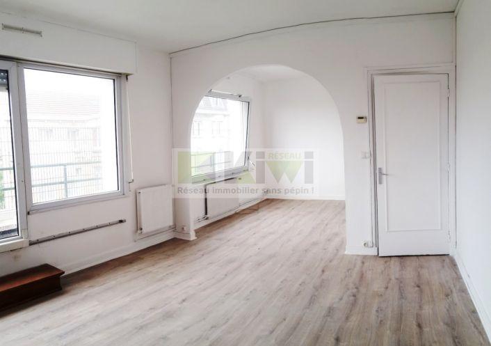 A vendre Malo Les Bains 59013352 Kiwi immobilier