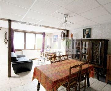 A vendre Grande Synthe  59013381 Kiwi immobilier
