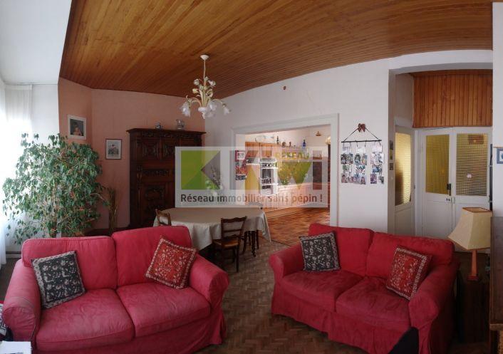 A vendre Malo Les Bains 59013388 Kiwi immobilier