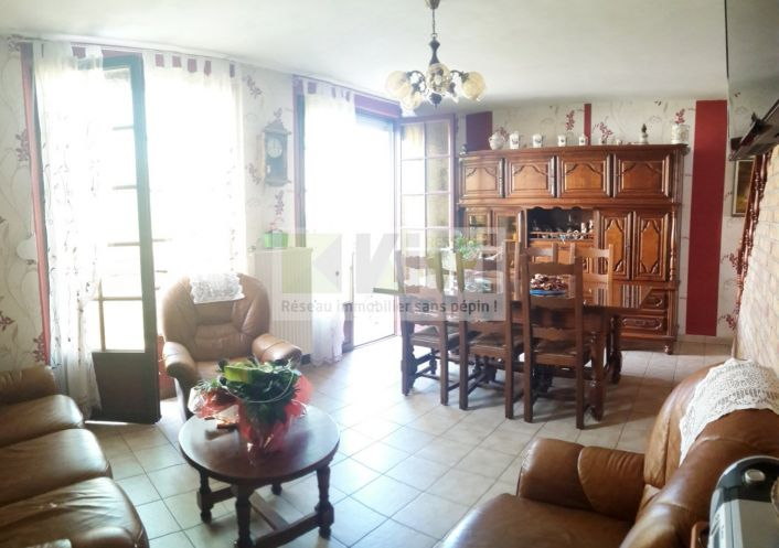 A vendre Grande Synthe 59013407 Kiwi immobilier