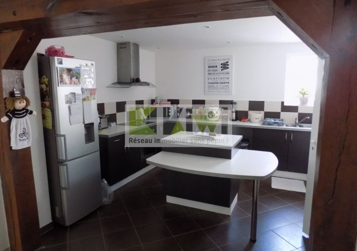 A vendre Bourbourg 59013411 Kiwi immobilier