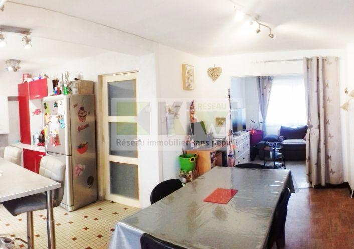 A vendre Saint Pol Sur Mer 59013412 Kiwi immobilier