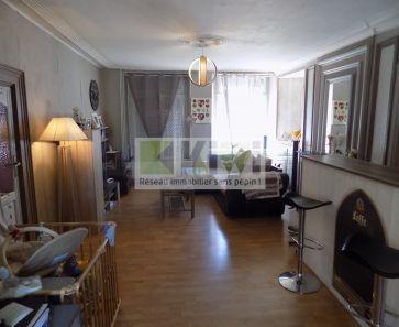 A vendre Bourbourg  59013414 Kiwi immobilier