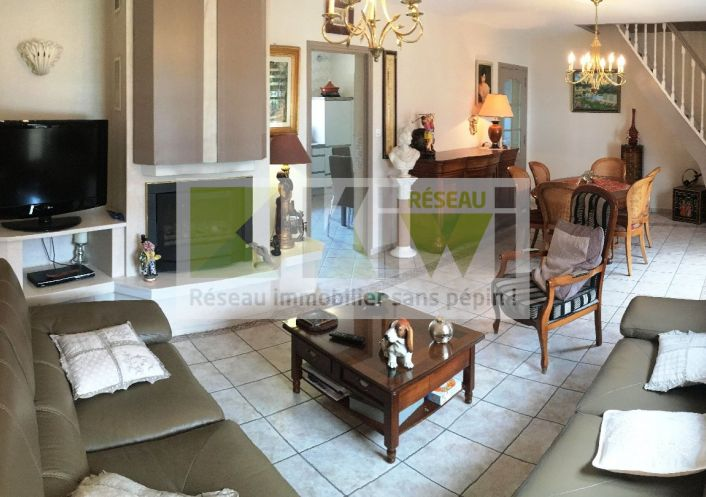A vendre Dunkerque 59013417 Kiwi immobilier