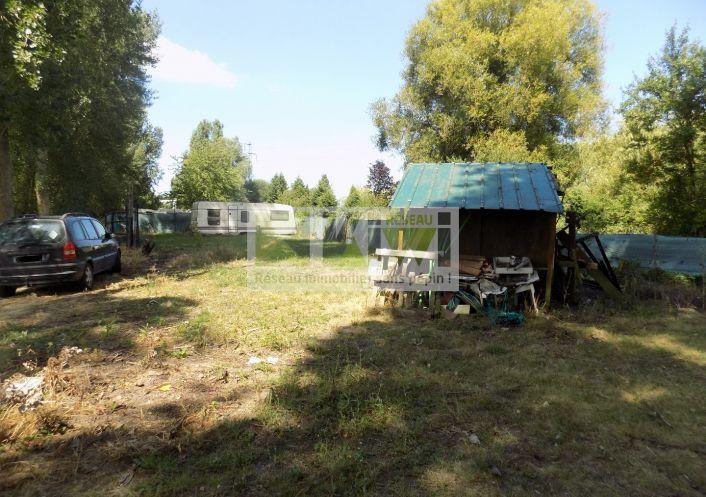 A vendre Polincove 59013433 Kiwi immobilier