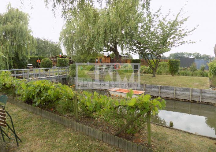 A vendre Ruminghem 59013442 Kiwi immobilier